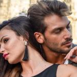 """Mariano Catanzaro, dedica d'amore a Valentina: """"Io ci sto credendo"""""""