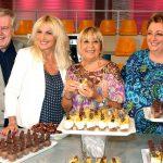 La Prova del Cuoco, mancherà anche un altro tassello importante del programma