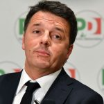 Matteo Renzi, si discute un debutto in tv per l'ex premier
