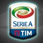 Diritti tv Serie A, Sky e Perform si aggiudicano i pacchetti. 90° Minuto è salvo
