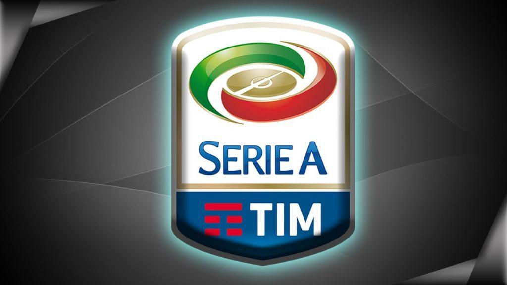 Diritti tv Serie A, rivoluzione per il calcio italiano in televisione