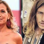 """Alberto Mezzetti su Barbara D'Urso: """"Ci sentiamo tutti i giorni"""""""