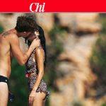 Andrea Damante e Giulia di nuovo insieme? Le foto non lasciano dubbi