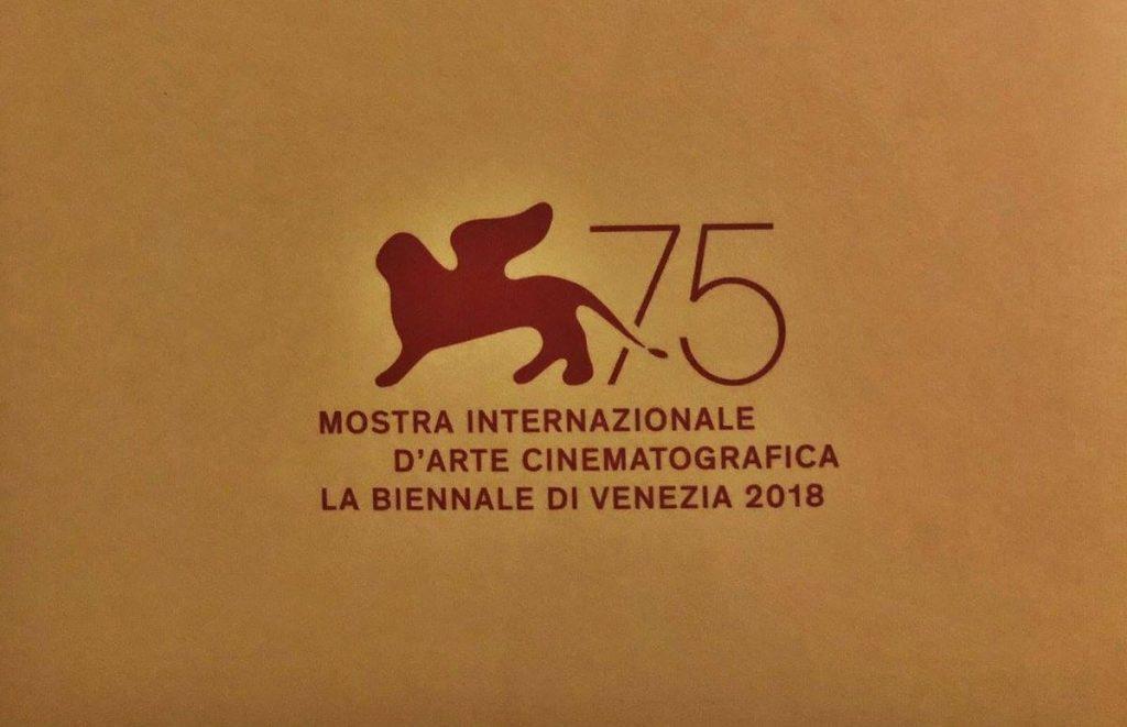Venezia 75, ospiti e anteprime della mostra cinematografica