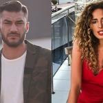 UeD, Lorenzo Riccardi e Sara Affi Fella si sono rivisti: la verità
