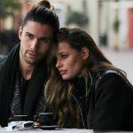 "Luca Onestini e Ivana Mrazova: ""Non andremo a Temptation Island Vip"""