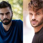 Uomini e Donne, Mario Serpa attacca Claudio Sona e i suoi amici