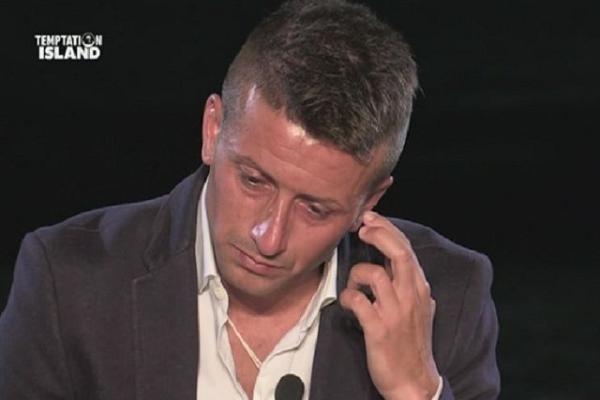 Oronzo Carinola