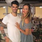 Cristian ha tradito Tara Gabrieletto? Parla l'ex corteggiatrice