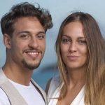 Temptation Island, Martina sbaglia nome al falò: Gianpaolo va via furioso