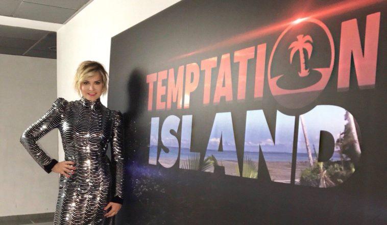 Temptation Island Vip: svelati i primi nomi ufficiali del cast del reality