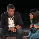 Valentina De Biasi ha lasciato Oronzo Carinola a Temptation Island