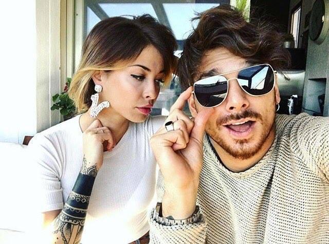 """UeD, Valentina Rapisarda su Cerioli: """"Per me è un capitolo chiuso"""""""
