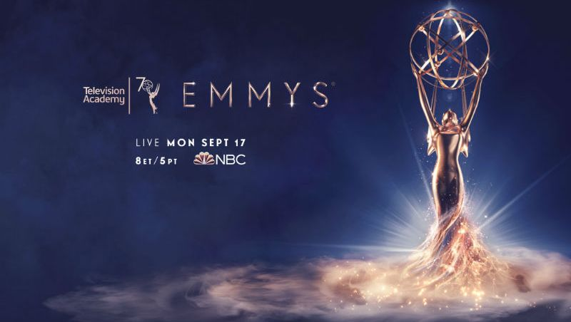 Emmy Awards, ecco nomination | 112 a Netflix, 108 a HBO