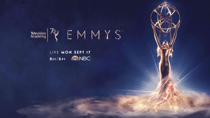 Emmy Awards, ecco nomination | 112 a Netflix, 108 a HBO