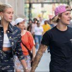 Justin Bieber pronto per il matrimonio, ecco con chi