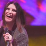 Laura Pausini, dopo New York aggiunge una nuova data a Roma