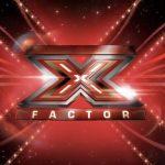 X-Factor, ecco il giudice che sostituirà Asia Argento