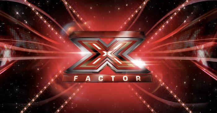 X Factor 12, ecco le categorie dei giudici e i concorrenti