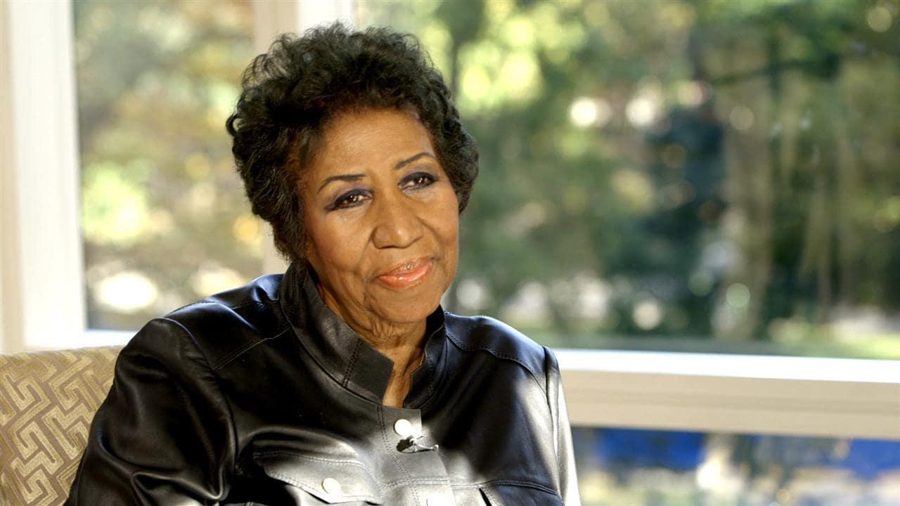 Aretha Franklin è gravemente malata, ecco di cosa