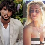 Temptation Island, Lara Zorzetto: il messaggio per Fabio Ferrara