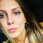 Temptation Island, Martina Sebastiani sbotta: lo sfogo social