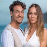 Martina Sebastiani e Gianpaolo non si sentono più dopo il confronto a UeD