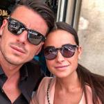 UeD, Vittoria Deganello e Mattia Marciano si sono lasciati: parla lei
