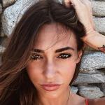 """Sonia Lorenzini parla del terremoto a Bali: """"Ci siamo arrampicati su una montagna"""""""