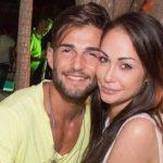 UeD, Valentina Dallari e Andrea Melchiorre si sono risentiti? Parla lei