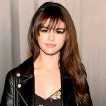 Selena Gomez, spaventata di non trovare nessuno all'altezza di Justin Bieber