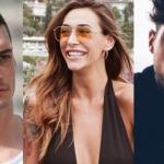 """Emanuele Mauti su Sonia e Federico: """"Lui è solo un ripiego"""""""