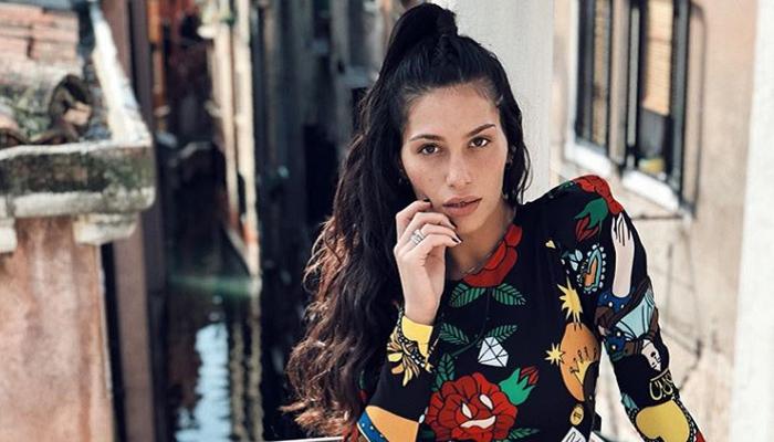 Ludovica Valli criticata sui social: la decisione dell'ex tronista