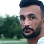 """Uomini e Donne, Nicola Panico: """"Ho fatto tutto per amore"""""""