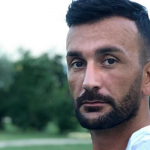 Nicola Panico si sente deluso e ingannato: lo sfogo social