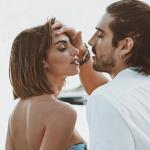 """È finita tra Fabio Colloricchio e Nicole: """"Mancava passione e sentimento"""""""