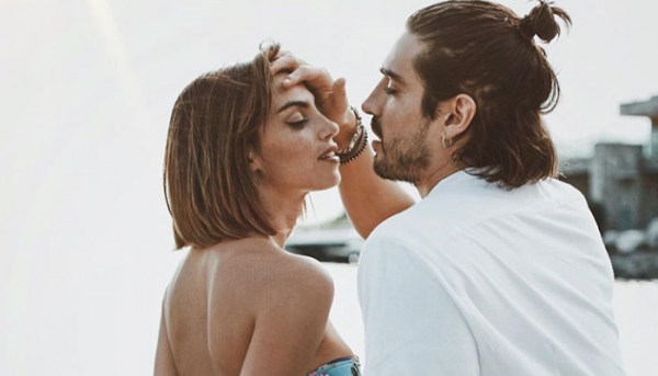 UeD, Fabio e Nicole Mazzocato criticati: l'ex corteggiatrice sbotta