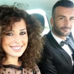 Sara Affi Fella ha preso in giro tutti: chiede scusa sui social