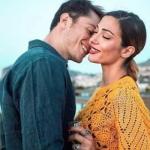 """Uomini e Donne, Soleil Sorge svela: """"Io e Marco ci siamo lasciati"""""""