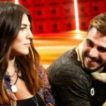 GF Vip, Giulia Salemi e Francesco Monte? Parla la madre di lei
