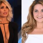 """Lidia Vella contro Ilary Blasi: """"Ha avuto una caduta di stile"""""""