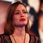 """GF Vip, Silvia Provvedi su Corona: """"Non lo perdonerò mai"""""""