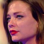 GF Vip, Silvia Provvedi in lacrime: le parole su Corona