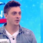 """Amici 18, Alessandro Casillo: """"Non ricevevo questa carica da tempo"""""""