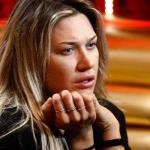 """Benedetta Mazza svela: """"Vorrei abbracciare mia madre"""""""