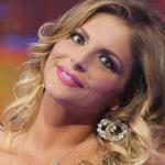 """Francesca Cipriani svela la verità: """"Dopo il GF Vip ho pianto perché..."""""""