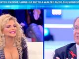 Francesca Cipriani contro Cecchi Paone