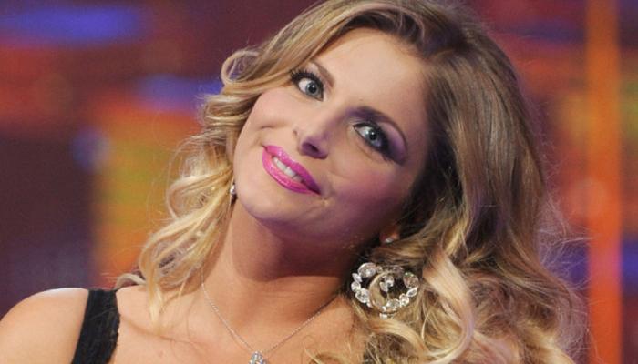 """Francesca Cipriani svela la verità: """"Dopo il GF Vip ho pianto perché…"""""""