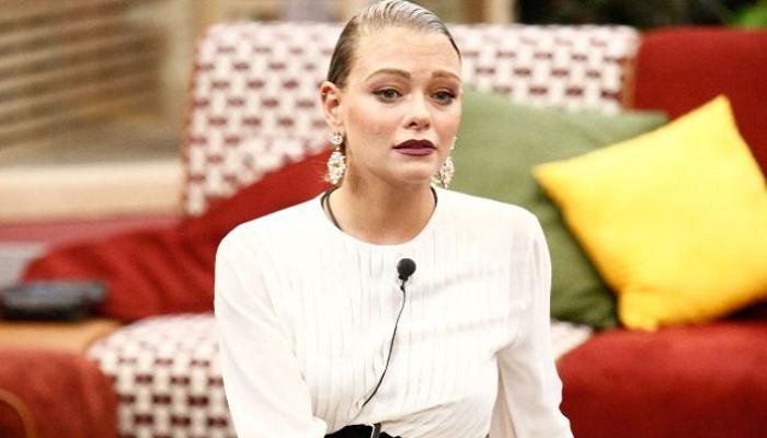 """Giulia Provvedi: """"Ho avuto degli alti e bassi, ma non mollo"""""""