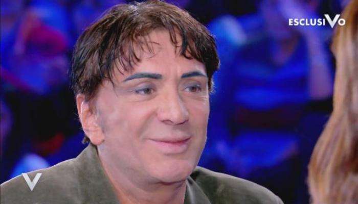 """Ivan Cattaneo single: """"Il mio fidanzato mi ha lasciato per una donna"""""""